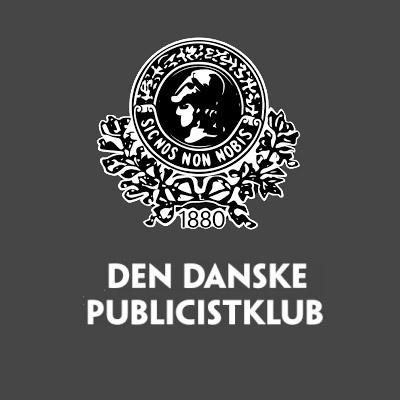 Den danske publicistklub