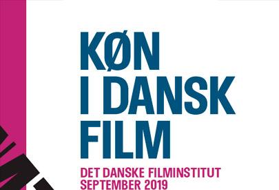 DFI diversitet i dansk fim