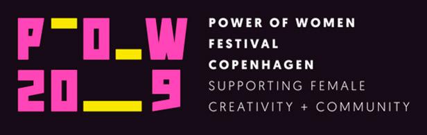 power of Women festival 2019