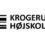26. juli 2020: Tale på Krogerup Højskole